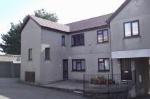 Flat in Regan Court - Penryn