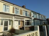 house to rent in Tregenver Road  Falmouth