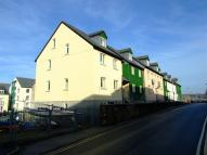 2 bedroom Apartment to rent in Waters Edge - Penryn