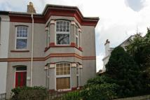 3 bedroom property in Killigrew Street -...