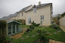 2 bedroom home to rent in Swans Reach - Falmouth