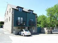 2 bedroom house to rent in South Harbour   Penryn