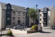 Apartment to rent in Tresooth Court - Penryn
