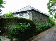 Cottage to rent in Off Tregenver Rd -...