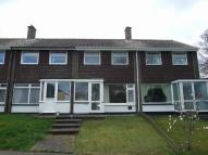 3 bed house to rent in Rosevean Avenue -...