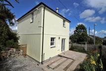 2 bedroom property to rent in Helston Road - Penryn