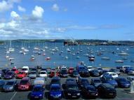 Apartment to rent in Headland View -  Falmouth