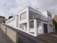 2 bed home in Off Truro Lane - Penryn