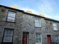 1 bedroom home in Helston Rd   Penryn