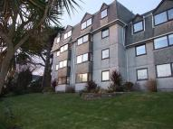 Flat to rent in Cliff Road - Falmouth