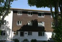 Flat in New Street Falmouth