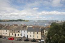 1 bedroom Flat to rent in Gyllyng St - Falmouth