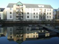 1 bed Apartment to rent in Tresooth Court  Penryn