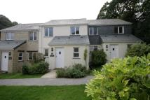 property in Pendra Loweth - Falmouth