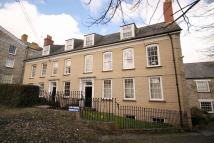 2 bed Flat to rent in The Square - Penryn