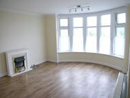 1 bedroom Flat in FALMOUTH