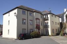 Flat to rent in Bohill Court   Penryn