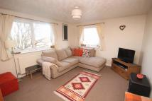 Flat to rent in Alderwood Parc -  Penryn