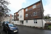 Ground Flat to rent in Avon House - Penryn