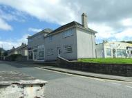 1 bed Flat to rent in Glasney Road  Falmouth