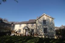 4 bed Detached property in College Hill - Penryn
