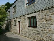Flat to rent in Tresooth Lane - Penryn
