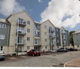 new Apartment in Wyndham House - Penryn