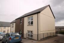 1 bedroom Apartment in Calver Close - Penryn