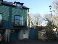 South Detached house to rent