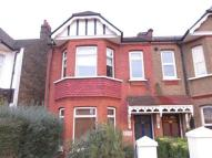 3 bed property in Coldershaw Road, W13