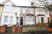 2 bedroom property in Seaford Road, W13