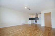 1 bed Flat in Northfield Avenue,   W13