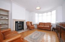 4 bed house in Swyncombe Avenue, W5
