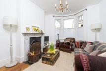 property in Elthorne Avenue,   W7