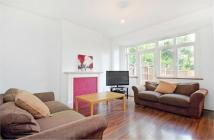 4 bed home to rent in Highview Road, W13
