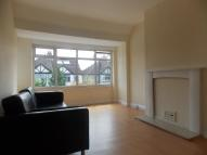 Flat to rent in Beresford Road, W7