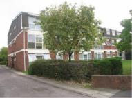 1 bed Flat in Cambridge House, W13