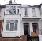 3 bed home to rent in Windmill Road, W5
