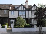 4 bed house to rent in Cuckoo Dene, W7