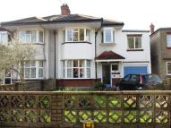 4 bed house in Boston Gardens,   W7