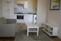 1 bed Flat to rent in Pitshanger Lane, W5