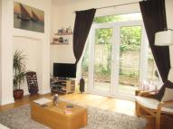 1 bed Flat in Pitshanger Lane, W5