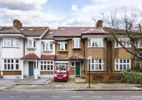 2 bed Flat to rent in Southdown Avenue, W7