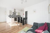 1 bed semi detached home to rent in Greystoke Park Terrace...