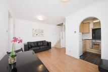 1 bed semi detached property in Christabel Close, TW7