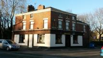 property for sale in Aqueduct Street, Preston