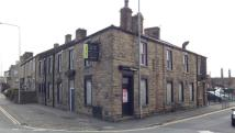 property for sale in Scotland Road, Nelson