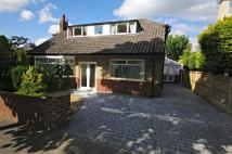 3 bedroom Detached house for sale in Royds Avenue, Accrington