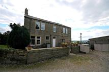 5 bed Detached property for sale in Noyna Road, Foulridge...