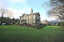5 bed Detached property for sale in Rising Bridge Road...